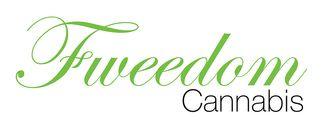 Fweedom Cannabis in Mountlake Terrace