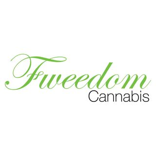 Fweedom Cannabis in Seattle