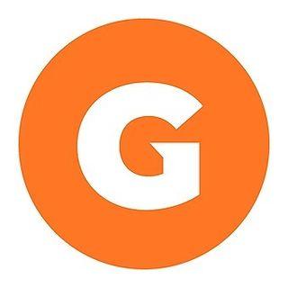 Gage Cannabis - Ferndale
