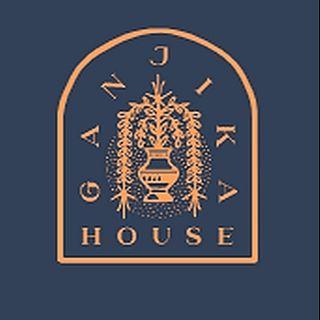 Ganjika House - Brampton