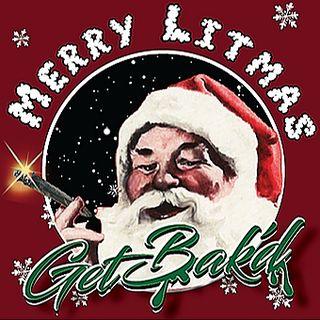 Get Bak'd