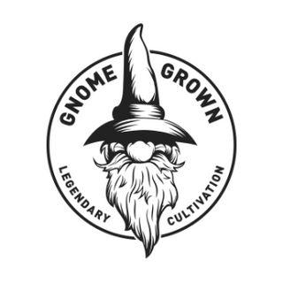 Gnome Grown Oregon - Beavercreek