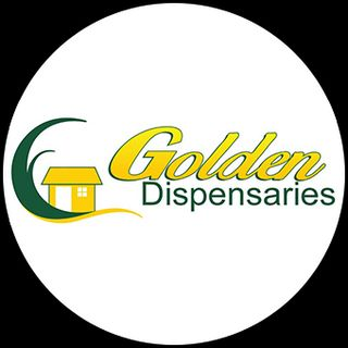 Golden Dispensaries - Goldendale