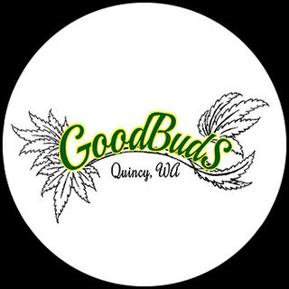 GoodBuds - Quincy