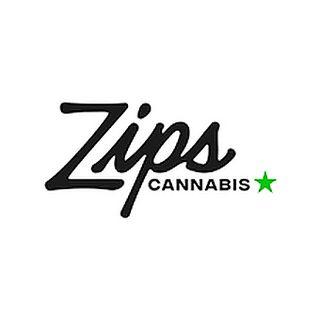Green Collar Cannabis - Tacoma - We're Open!