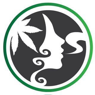 Green Goddess Remedies