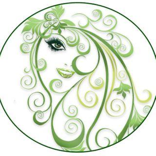 Green Lady - Lynnwood