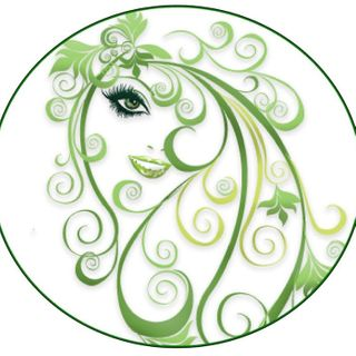 Green Lady Marijuana - West Olympia