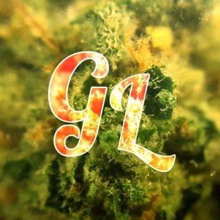 Green Leaf - Custer