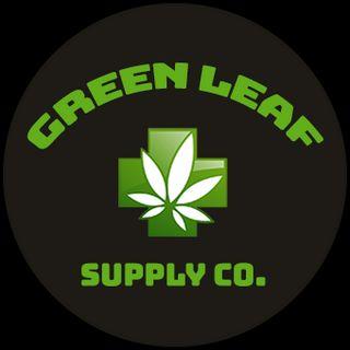 Green Leaf Supply Co