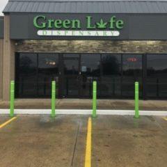 Green Life Dispensary
