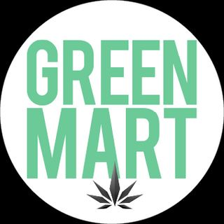 Green Mart - Beaverton, OR
