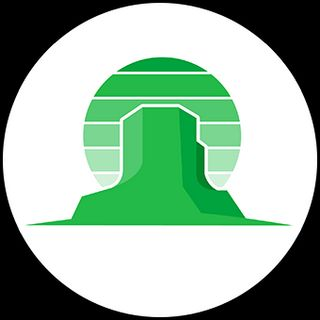 Green Mesa Dispensary