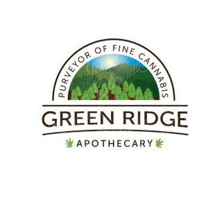 Green Ridge Apothecary