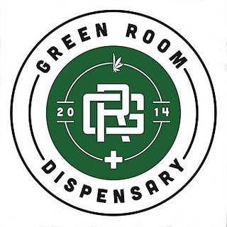 Green Room - Headquarters