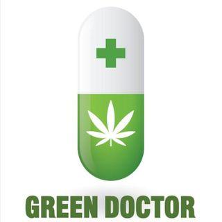 Greendoctor 420