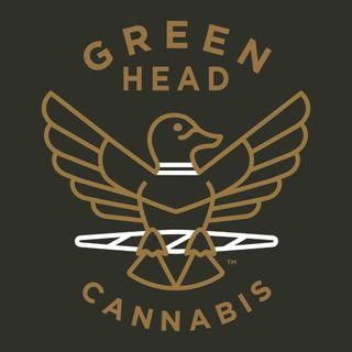 Greenhead Cannabis - Vancouver