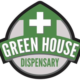 Green House Dispensary