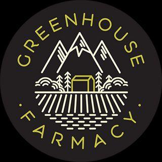 Greenhouse Farmacy