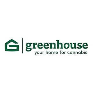Greenhouse Litchfield