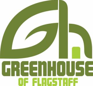 Greenhouse of Flagstaff