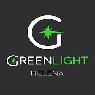 Greenlight Dispensary