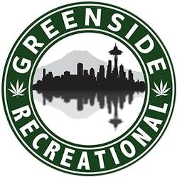 Greenside Recreational - Des Moines