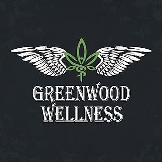 Greenwood Wellness Dispensary