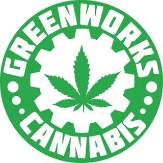 Greenworks - Greenwood, Seattle