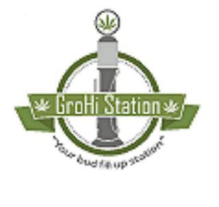 Grohi Station