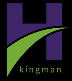 Hana Kingman