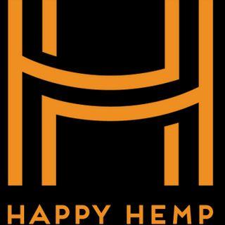 Happy Hemp - Durant