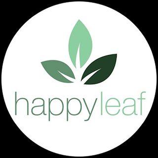 Happy Leaf