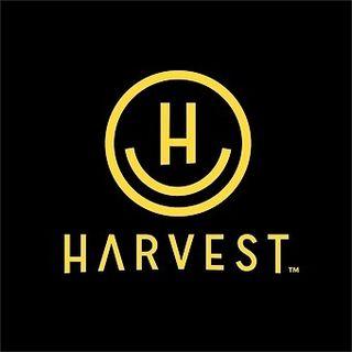 Harvest HOC - Venice