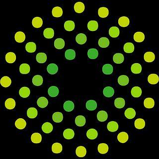 Harvest HOC - Jacksonville
