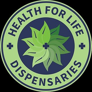 Health for Life McDowell