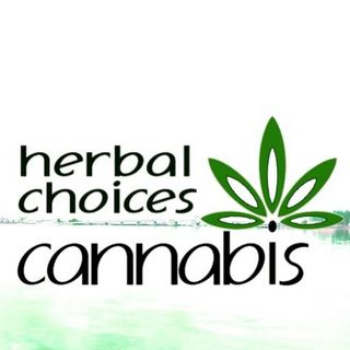 Herbal Choices - 1st Street