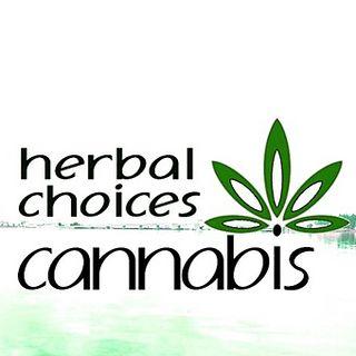 Herbal Choices Bandon
