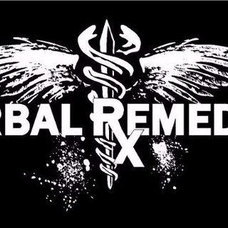 Herbal Remedies - South