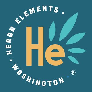 Herbn Elements – Lake City, Seattle
