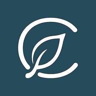 Herbology - Jamestown