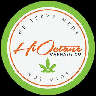 Hi Octane Cannabis Co.