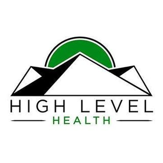 High Level Health - Tawas