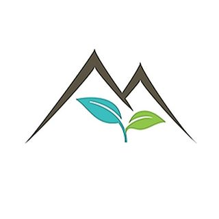 High Mountain Health of Flagstaff