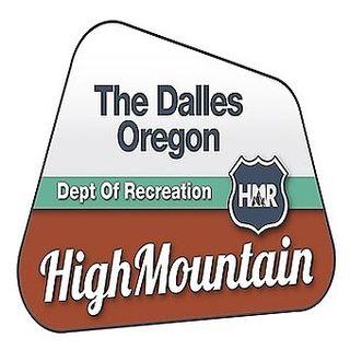 High Mountain Rec