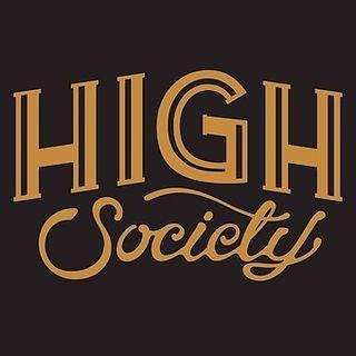 High Society - Anacortes