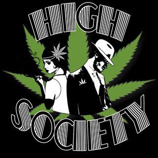 High Society - Bellingham