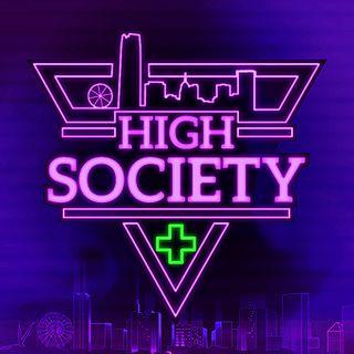 High Society - Oklahoma City