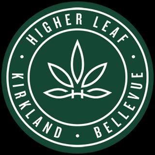 Higher Leaf - Bellevue
