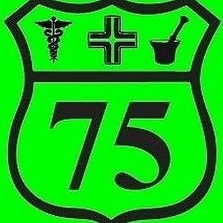Highway 75 Dispensary